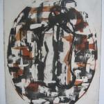 Holzschnitte,Magnolien,Schatten,Wdg.,Ödensee 037